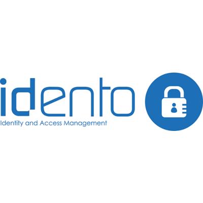 Idento_logo
