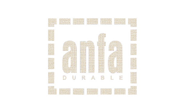 ANFA Durable_logo