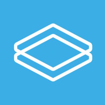 Mooncard_logo