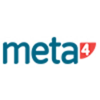 Logiciel gestion de paie_Meta4_background