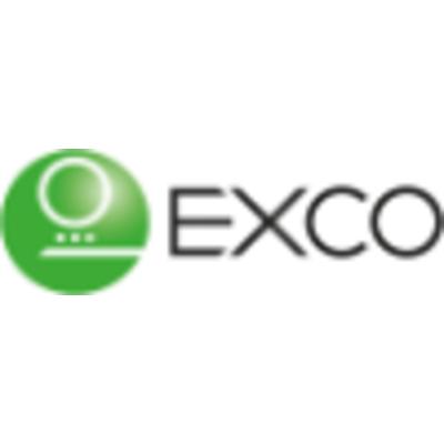 Exco_logo