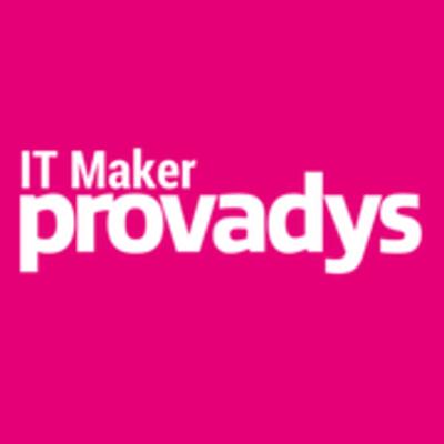 Provadys_logo