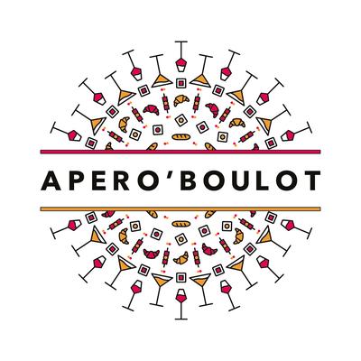 Apéro Boulot_logo