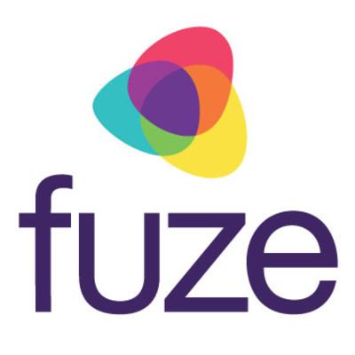 Logiciel de téléphonie IP_Fuze_background
