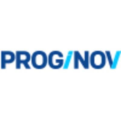 Proginov RH_logo