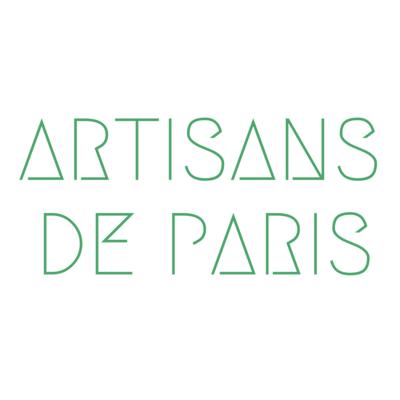 Artisans de Paris_logo