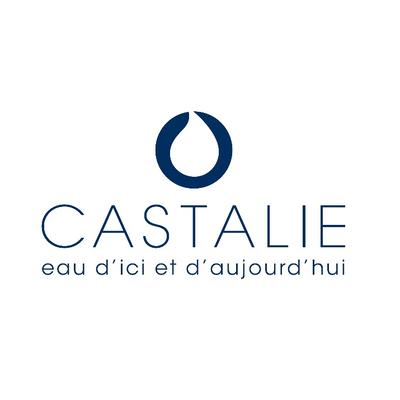 Castalie_logo