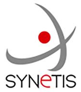 Synetis_logo