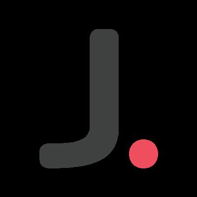 Jamespot_logo