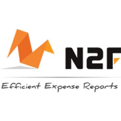 Gestion des notes de frais_N2F_background