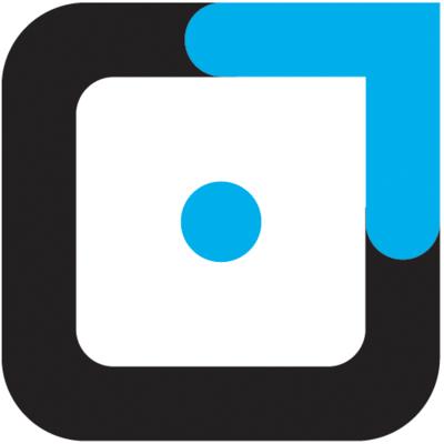 Netheos_logo