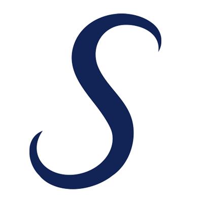 Agence Shan_logo