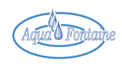Aquafontaine_logo