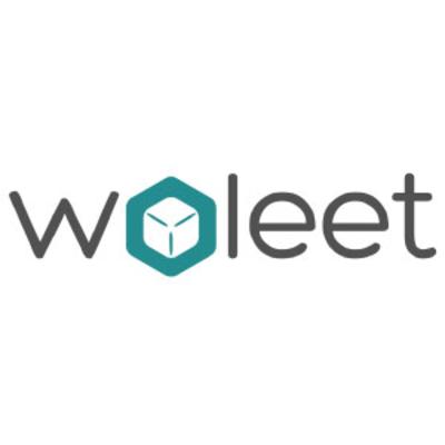 Woleet_logo