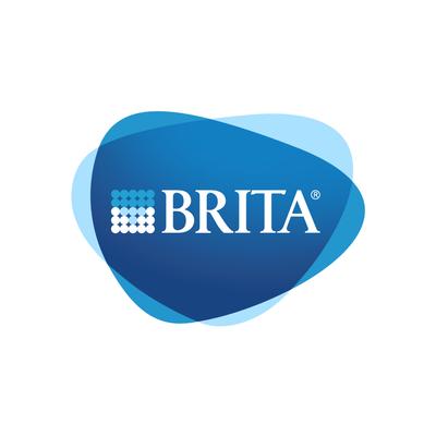 BRITA _logo