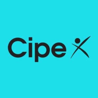 CIPE_logo