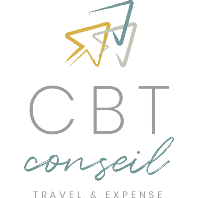 CBT Conseil_logo