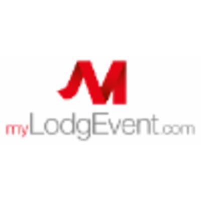 Mylodgevent.Com_logo