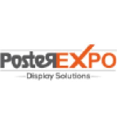 Posterexpo_logo