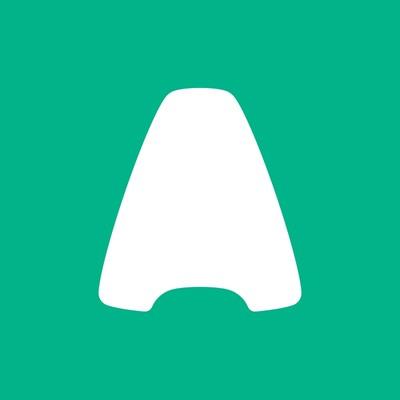Aircall_logo