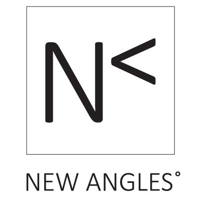 New Angles_logo