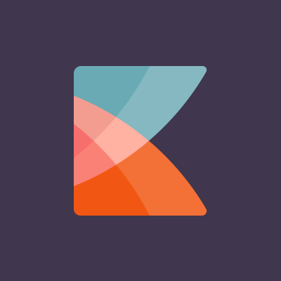 Kayako_logo
