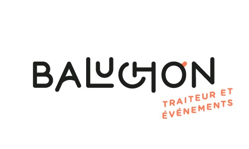 Traiteur / Catering_Baluchon_background