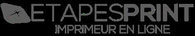 Yatooprint_logo