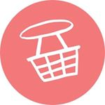 La belle vie_logo