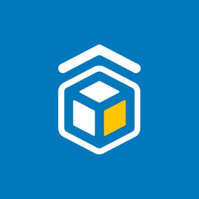 Delaplace.pro_logo