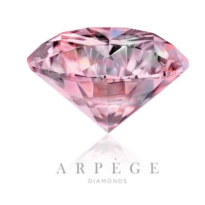 Arpège_logo