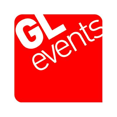 GL Events_logo