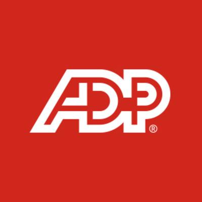 Logiciel gestion de paie_ADP GSI_background