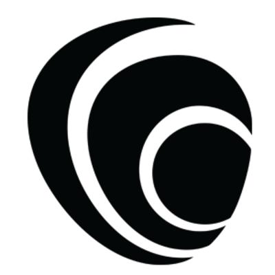 Baker Tilly Strego_logo