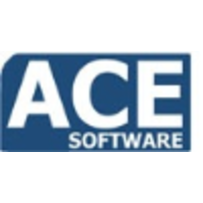 Ace Software_logo