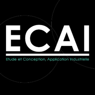 ECAI_logo