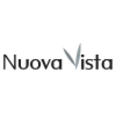 Nuova Vista_logo