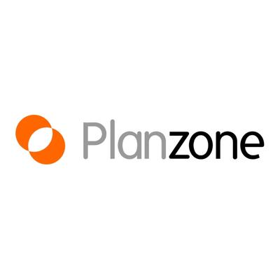 Logiciel de gestion de projet_Planzone_background