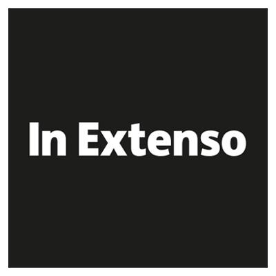 In Extenso Conseil_logo
