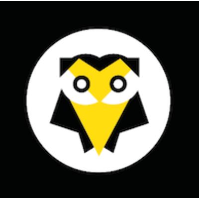 Kokoroe_logo