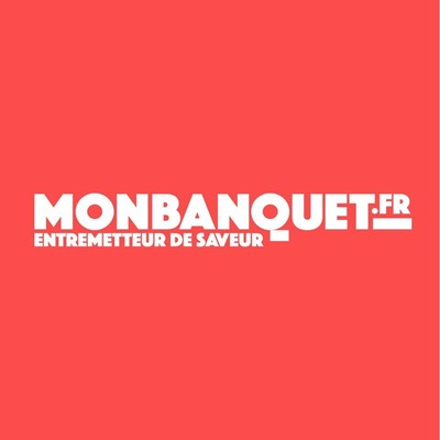Monbanquet.fr_logo