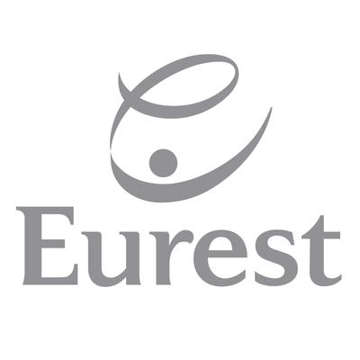 Eurest_logo