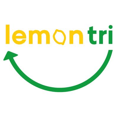 Lemon Tri_logo