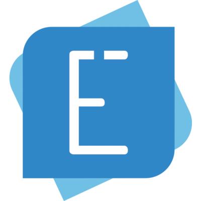 Expensya_logo