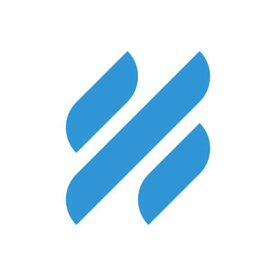 Help Scout_logo