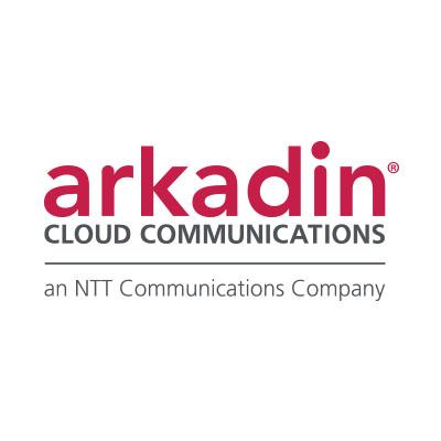NTT Cloud Communications (ex Arkadin)_logo