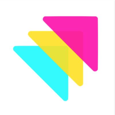 Teamstarter_logo