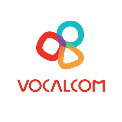 Logiciel de téléphonie IP_Vocalcom_background