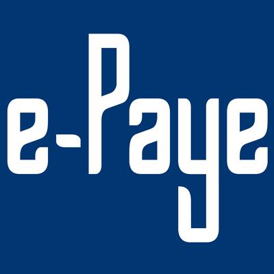 Logiciel gestion de paie_E-Paye_background