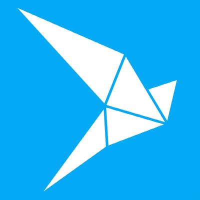 Leapsome_logo